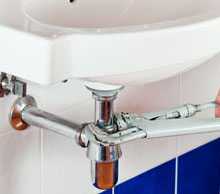 24/7 Plumber Services in Pleasant Hill, CA