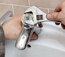 Residential Plumber Services in Pleasant Hill, CA